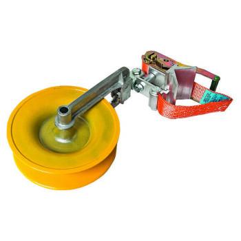 Инструменты и приспособления для раскатки СИП