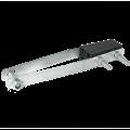 Зажимы для крепления системы СИП без отдельного несущего элемента (СИП-4)