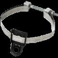 Крепежные изделия и приспособления для СИП и арматуры
