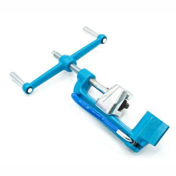Инструменты для натяжения монтажной ленты